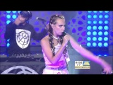 Major Lazer &amp DJ Snake Lean On feat M