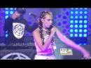 Major Lazer DJ Snake Lean On feat MØ GMA LIVE