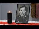 Знікламу генералу Захаранку сёння б споўнілася 65 Исчезновение генерала Юрия Захаренко