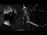 Vincent Delerm Bande annonce nouvel album