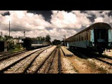 Long Train Running by Cuban Jazz Combo by Funky Juice records.