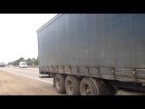 Автостопом по России день третий