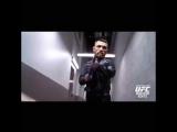 UFC 205: Конор МакГрегор - Эдди Альварез | Король вернулся!