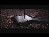 Muse - Starlight - Live At Rome Olympic Stadium.mp4