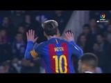Ла Лига. 13-й тур. «Реал Сосьедад» – «Барселона»