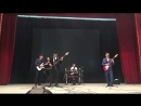 БОЗТОРГАЙ-2017-Обрезка 01