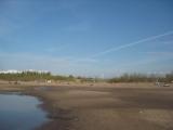 Финский залив# юго-запад#май 2017