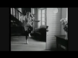 Fabrice Josso в клипе Gerard BLANC - Sentiment docean