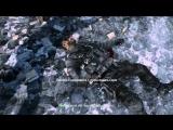 Call of Duty Modern Warfare 3 - русский цикл. 13 серия.