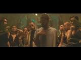 ПРЕМЬЕРА! MiyaGi и Эндшпиль ft. Рем Дигга - I Got Love (Новый Рэп)