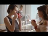 NESCAFÉ® Classic Crema создан для тех, кто ценит вкус удовольствия