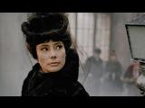 «Анна Каренина» |1967| Режиссер: Александр Зархи | драма, экранизация