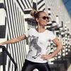 ARGO: одежда для спорта и отдыха