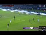 Celta de Vigo 2-2 Real Madrid Copa Del Rey (25012017) HD