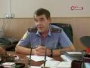 Детектив по-русски_(2003)