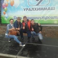 Салават Каюмов