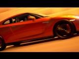 Nissan GT-R - Gran Turismo Sport