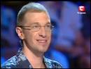 Х-Фактор - Сюзанна Абдулла (The X-Factor Ukraine - Susannah Abdullah)