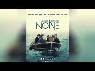 И никого не стало (2015) | And Then There Were None