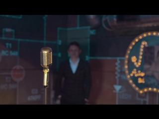 Ведущий Денис Качурин | Он Вам не тамада.