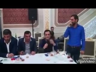 #Perviz Bulbule Meyxana #Super meyxana #Azeri video #2016 - YouTube [360p]