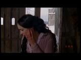 трейлер к фильму Грозовой перевал