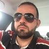 Tachat Igityan