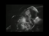 Glenn Miller and his Orchestra - Moonlight Serenade (1939) HQ