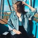 Ирина Ваймер фото #17