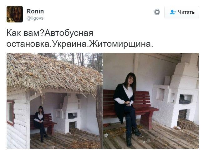 """""""Я совершил ряд ошибок. Я не нашел в себе силы ввести военное положение во время Майдана"""", - Янукович - Цензор.НЕТ 6184"""