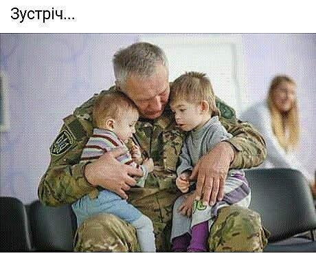 Боевики утром обстреляли из различного вооружения Авдеевку и Луганское, - пресс-офицер - Цензор.НЕТ 878