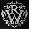 ruswear.ru - интернет-магазин одежды