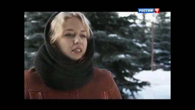 15серия ,,КОРОЛЕВА БАНДИТОВ,, (2013)