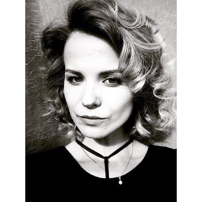 Ilona Keyton