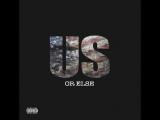 T.I. - Us Or Else ft. London Jae, Translee, Charlie Wilson, B.o.B (#Pн)