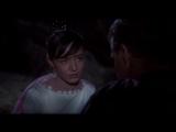 Одноглазые валеты / One-Eyed Jacks (1961)
