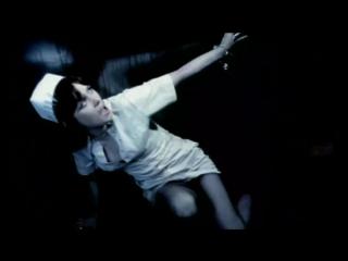 Малолетка перед зеркалом танцует стриптиз, рунетки зрелая грудь рунетки русское порно сосет ебля ТП отсосала ПТ