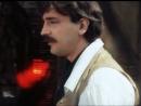 «Узник замка Иф» — советский приключенческий фильм режиссёра Георгия Юнгвальд-Хилькевича,