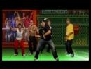 Потап Настя Каменских - Качаем (2009)♣[HD 720р]♥