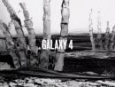 Galaxy 4 (Condensed Reconstruction)