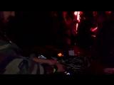 Sergey Popow b2b Evgenia Rom / Residents night at Gazgolder club