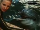 Люди и дельфины (1983) Все серии
