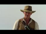 Копальні царя Соломона. Фільм 1 (2004)