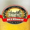 BEERhouse/Бирхаус