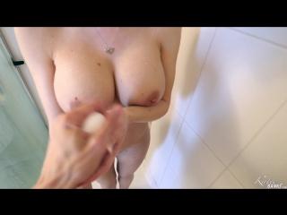 Katie Banks - Shower Me (08.17.2016)