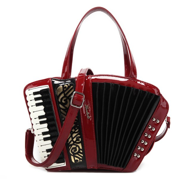 Этот пост не БАЯН! Это сумка Баян ) https://ru.aliexpress.com/store/product/Women-Creative-Bag-Japan-Harajuku-Accordion-Shape-Lolita-Handbag-Sreet-Fashion-Stylish-Tote-Bag-Shoulder-Bag/1158655_32603607106.html?detailNewVersion=&categoryId=100002856