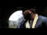Cap1 ft. Young Jeezy amp The Game - Gang Bang