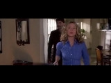 Just Visiting (2001) - Jean Reno Christina Applegate Christian Clavier Tara Reid Malcolm McDowell Jean-Marie Poiré