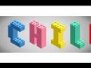 Incredibox - v3 - Bonus 1 Lil child