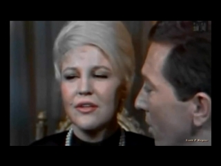 Peggy Lee & Andy Williams -